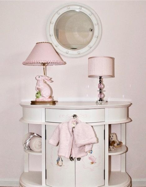 AFK Furniture on Sale