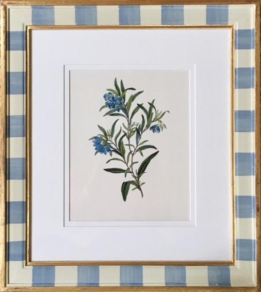 Floral Print 2