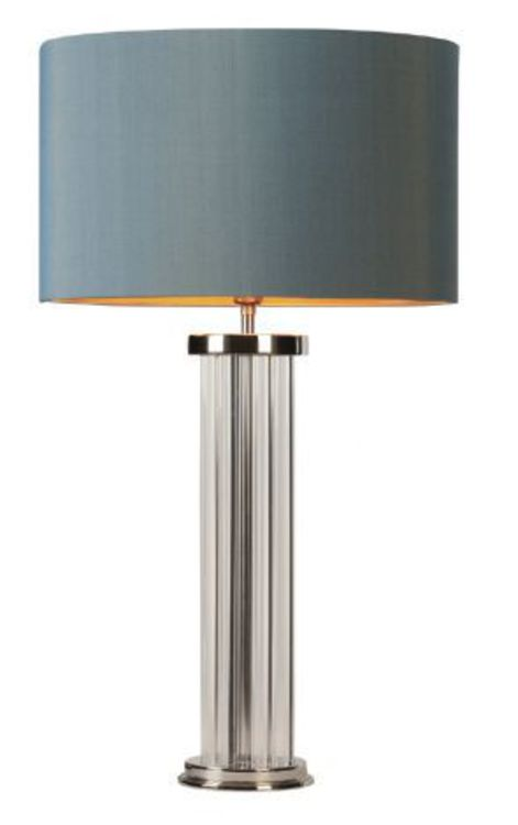 Carlton Table Lamp