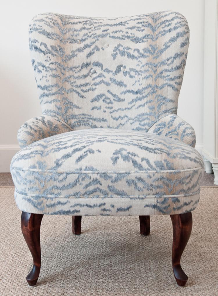 Emma Chair