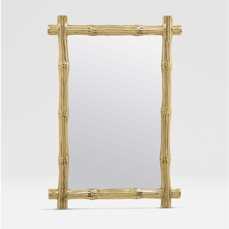 Gilles Mirror