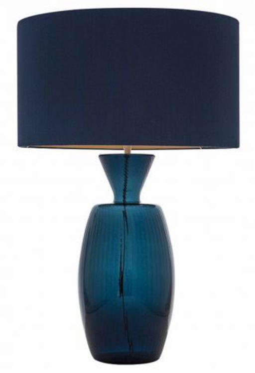 Positano Table Lamp