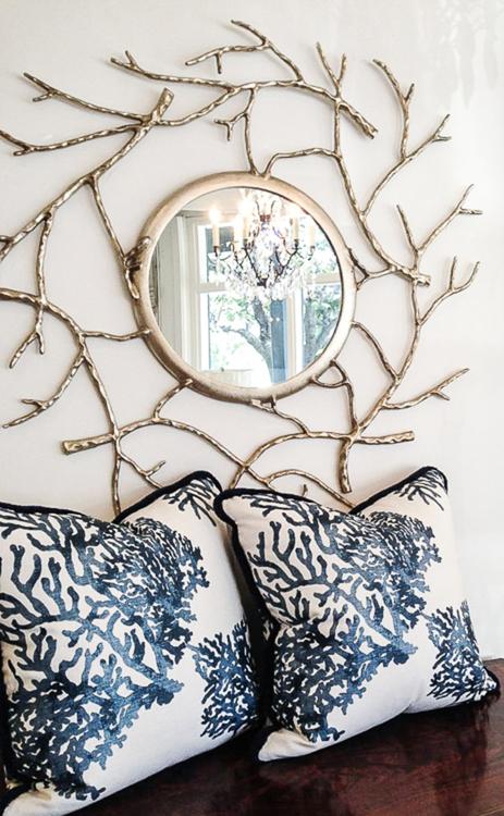 Beautiful Fabrics and Wallpaper