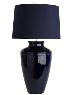 Montebello Table Lamp