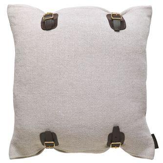 Ready Made Designer Pillows